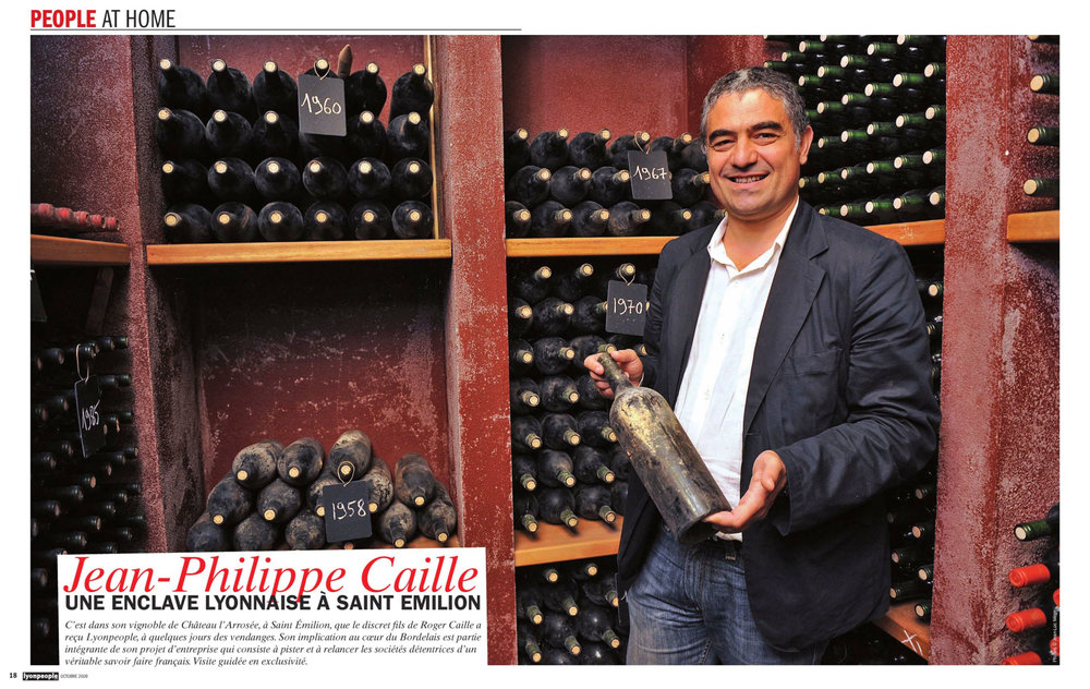 Double Page Caille Vins.jpg