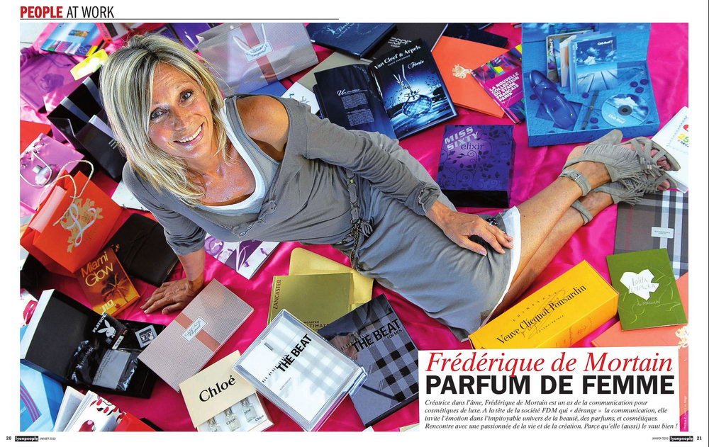 Double Page Frederique de Mortain.jpg