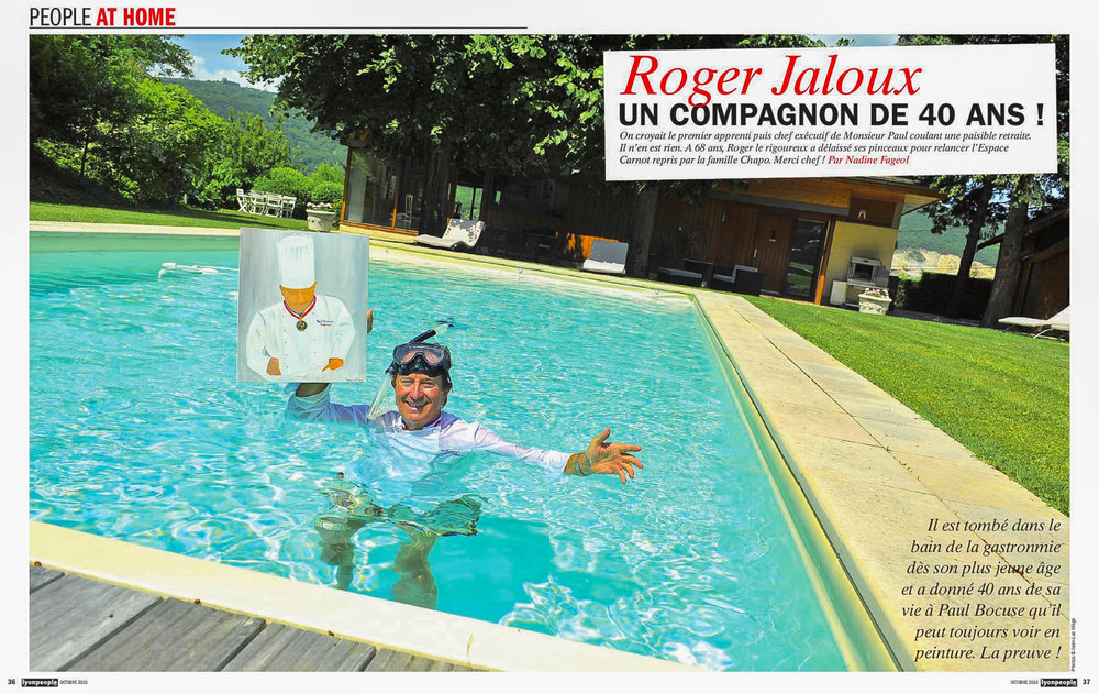 Double Page Roger Jaloux.jpg