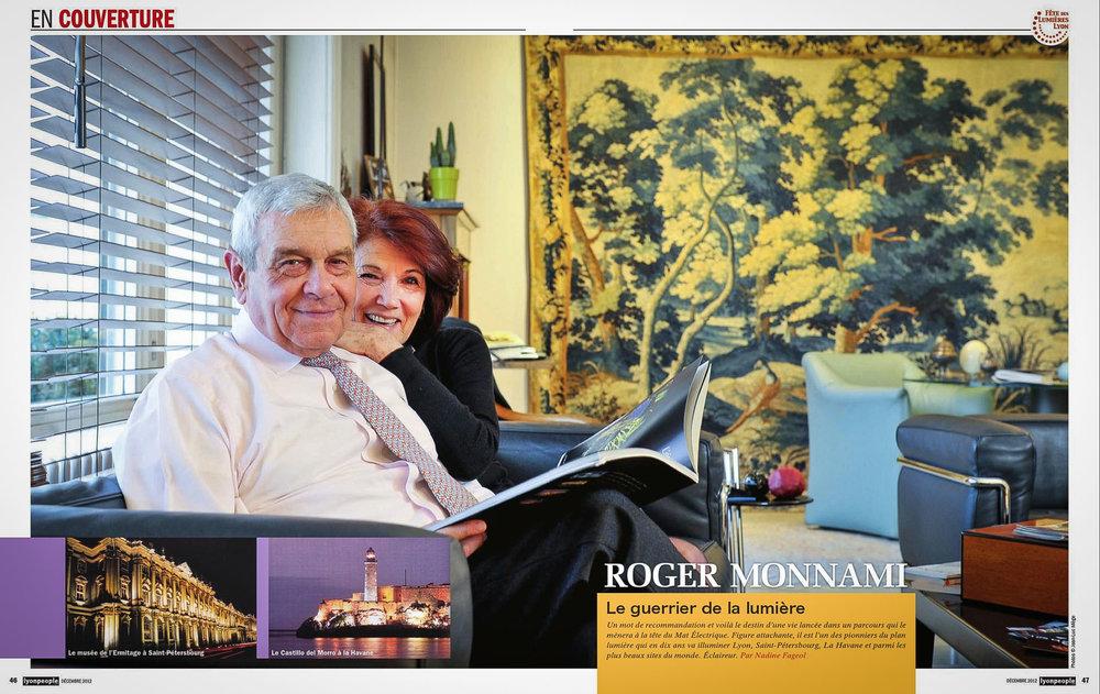 Double Roger Monnami.jpg