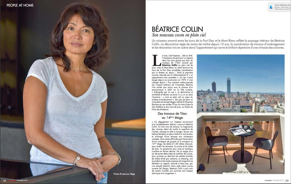 Beatrice Colin 1.jpg