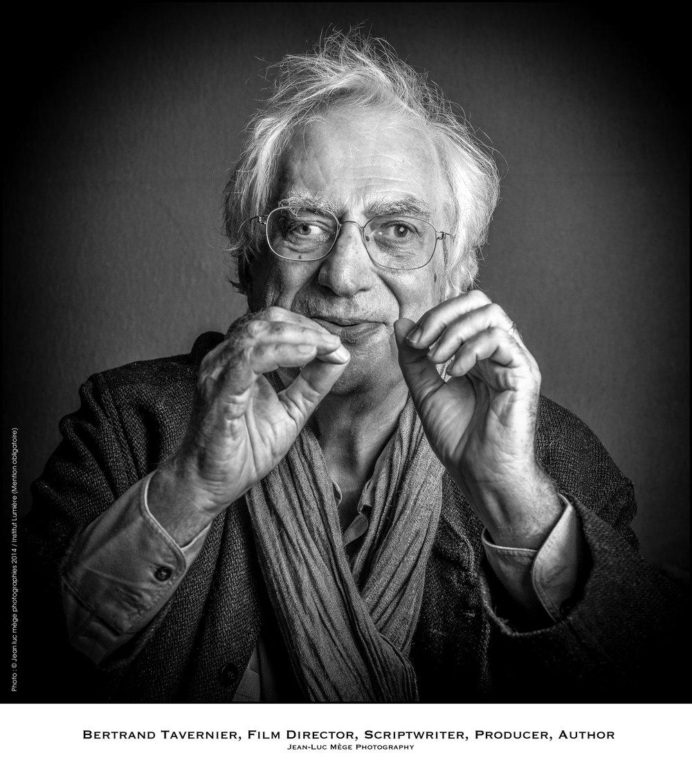 Bertrand Tavernier titre©jeanluc mege-7769 - copie.jpg