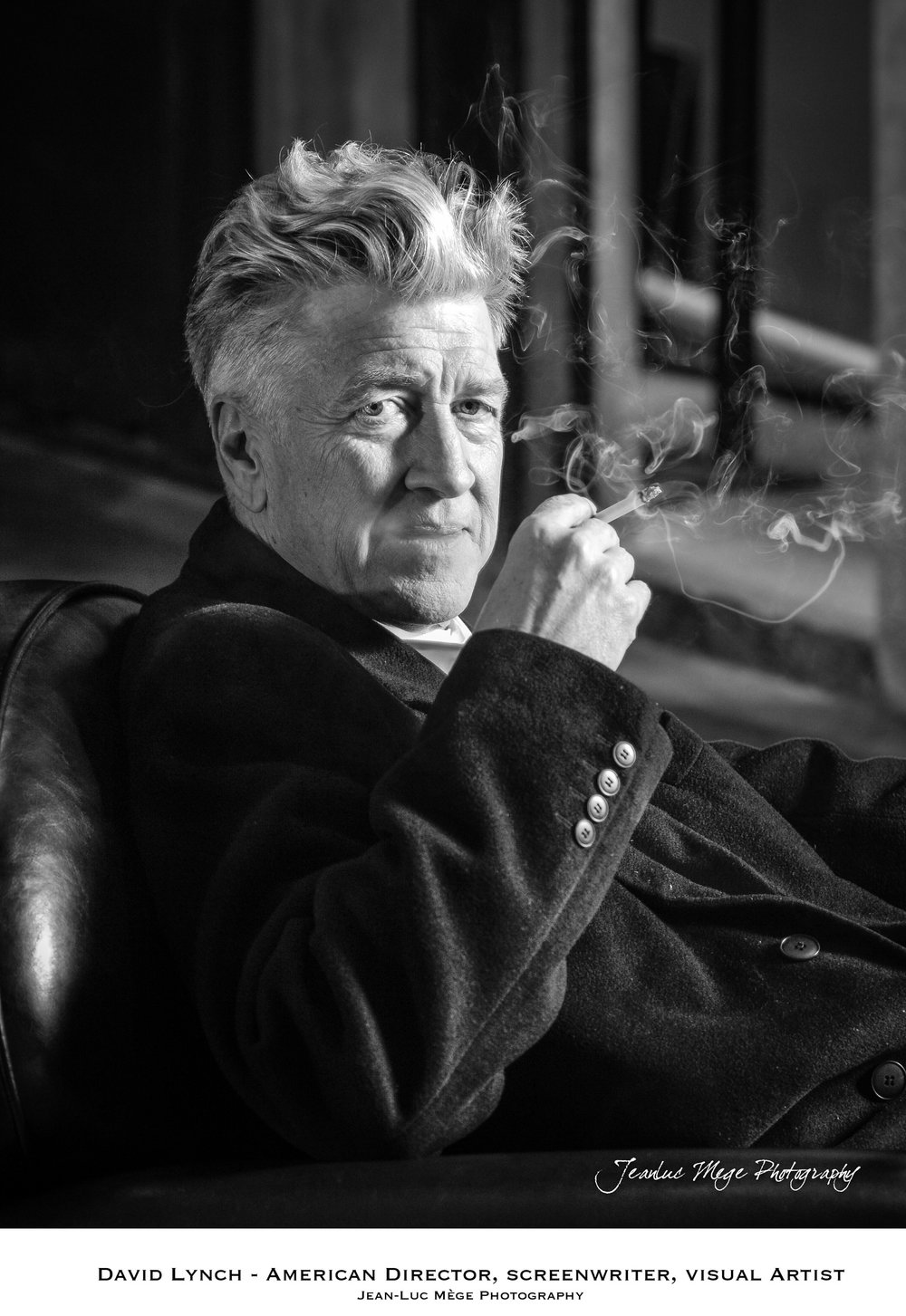 David Lynch 2016 tittle ok@jeanlucmege-6498.jpg