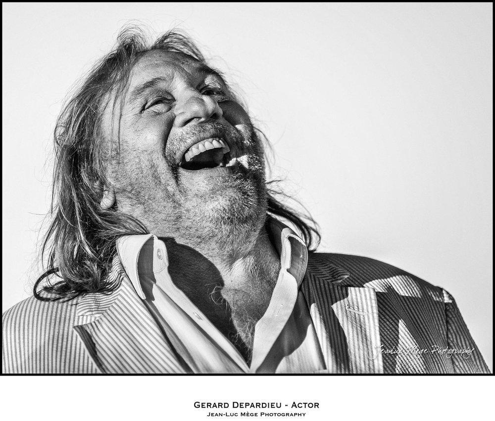 Gerard Depardieu 2016 ok@jeanlucmege-2738.jpg