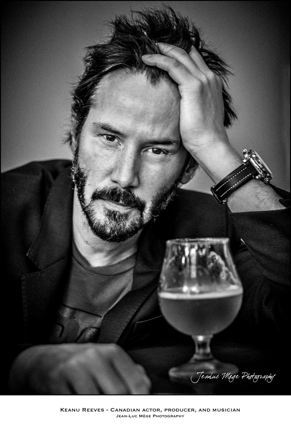 Keanu Reeves 2016 ok titre@jeanlucmege-4224.jpg