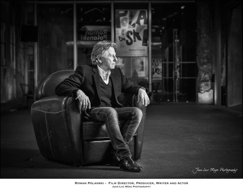 Roman Polanski-9013 titre-2.jpg