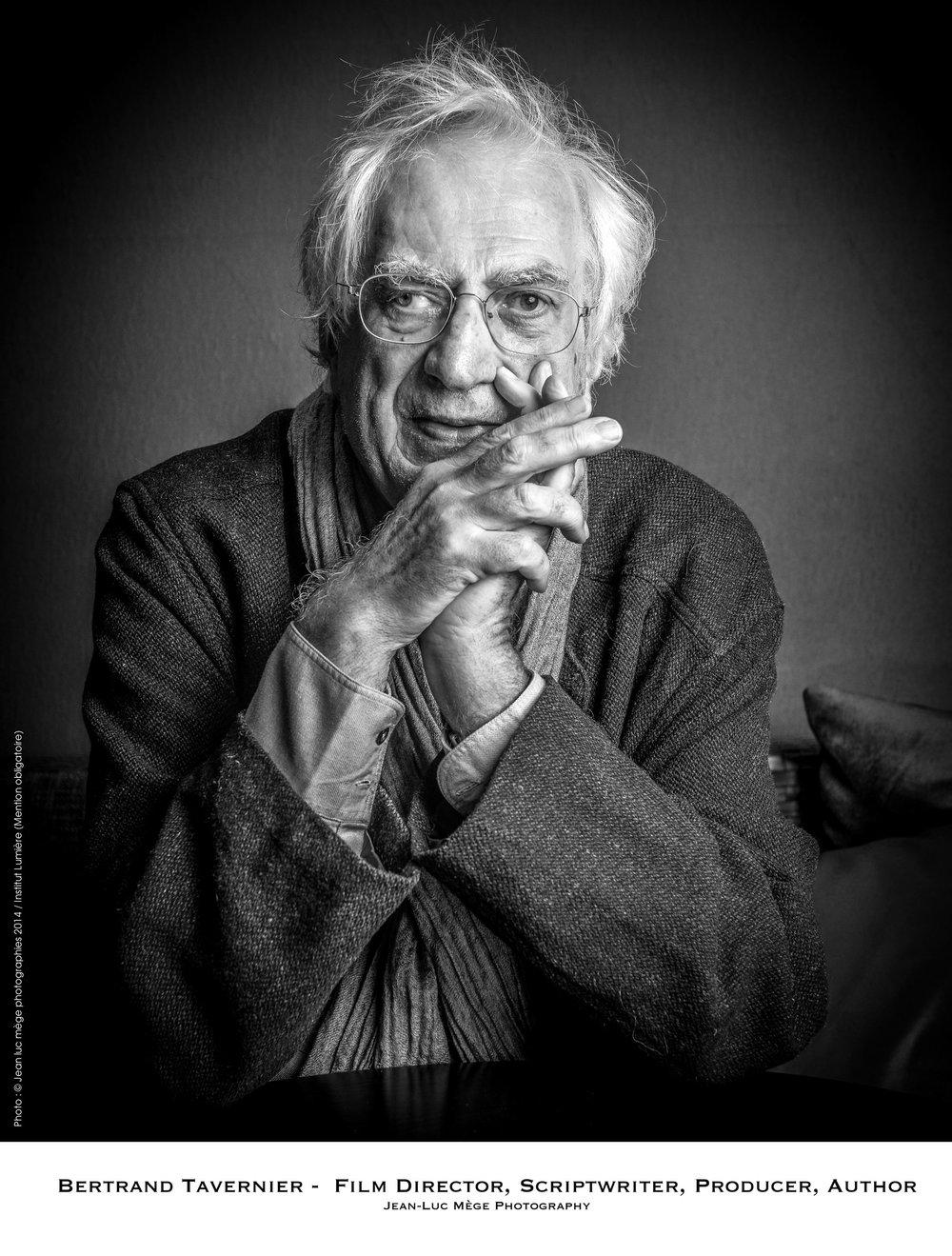 Bertrand Tavernier©jeanluc mege-7783 - copie.jpg