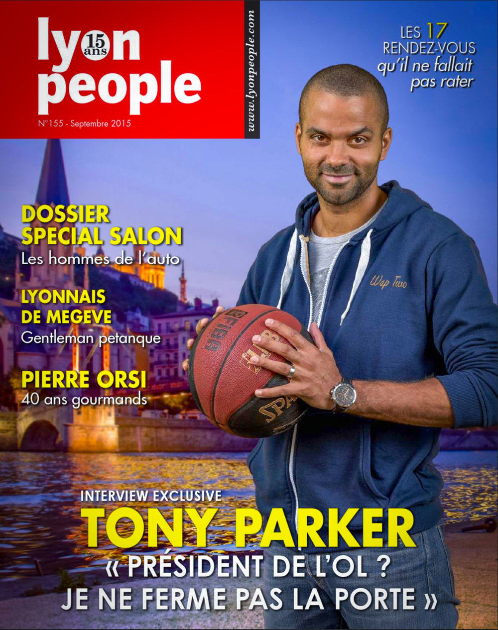 Couverture Tony Parker.jpg