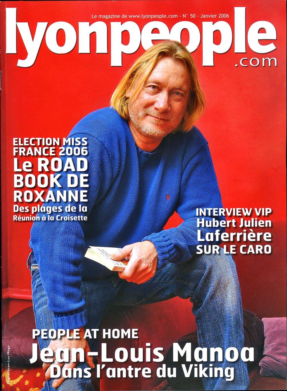 Jean-Louis manoa-16.jpg