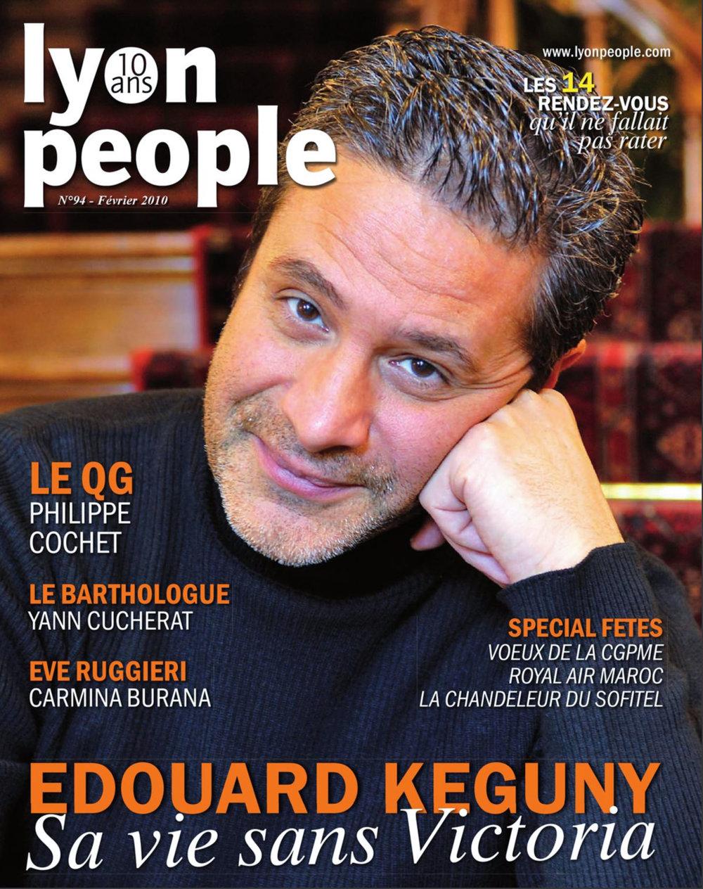 Couv Edouard Keguny.jpg