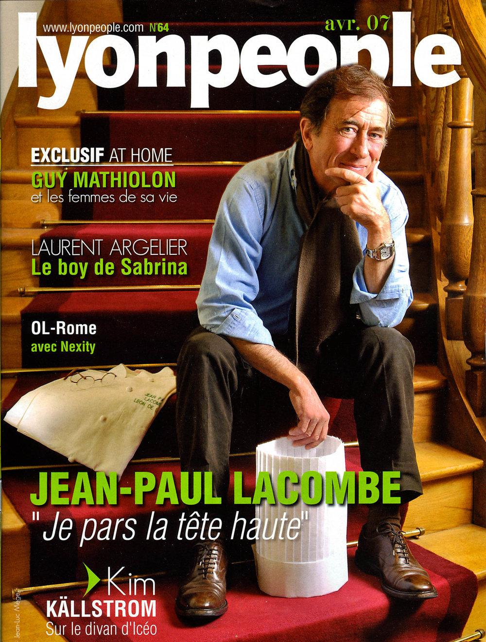 couv JeanPaul Lacombe, avril 07-7.jpg