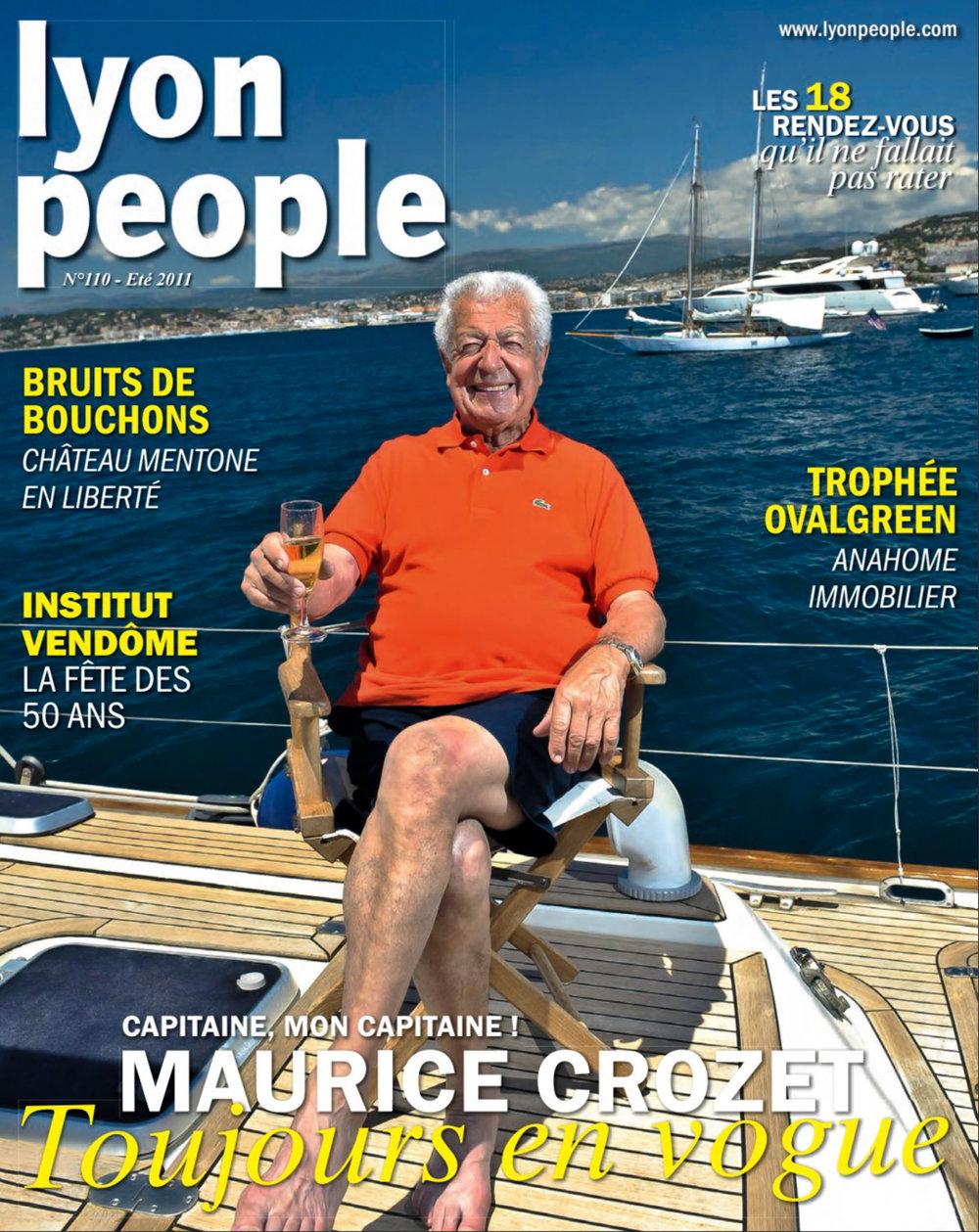 Couv Maurice Crozet-3.jpg