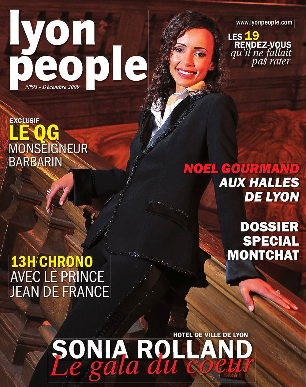 Couv Sonia Rolland.jpg