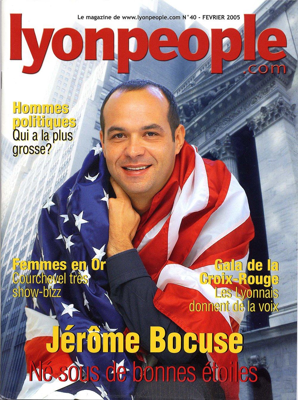 jerome_bocuse-8.jpg