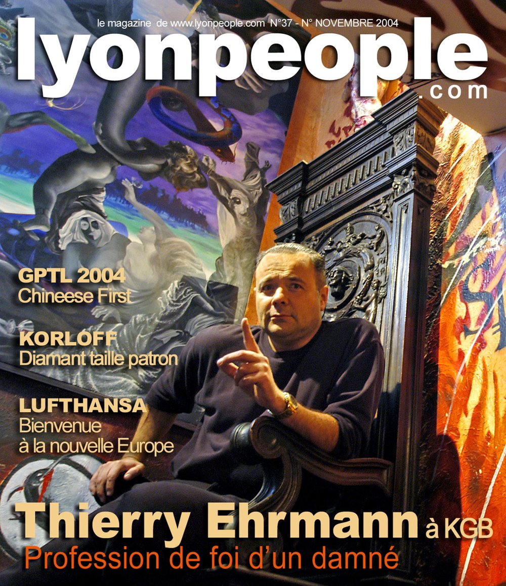 Thierry ehrmann-4.jpg