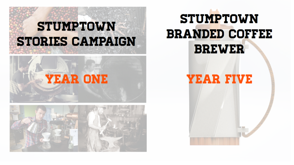 stumptown-web.043-001.png