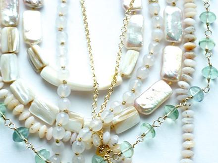 Lisa Smith Jewels