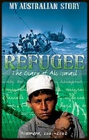 Refugee hardback.jpg