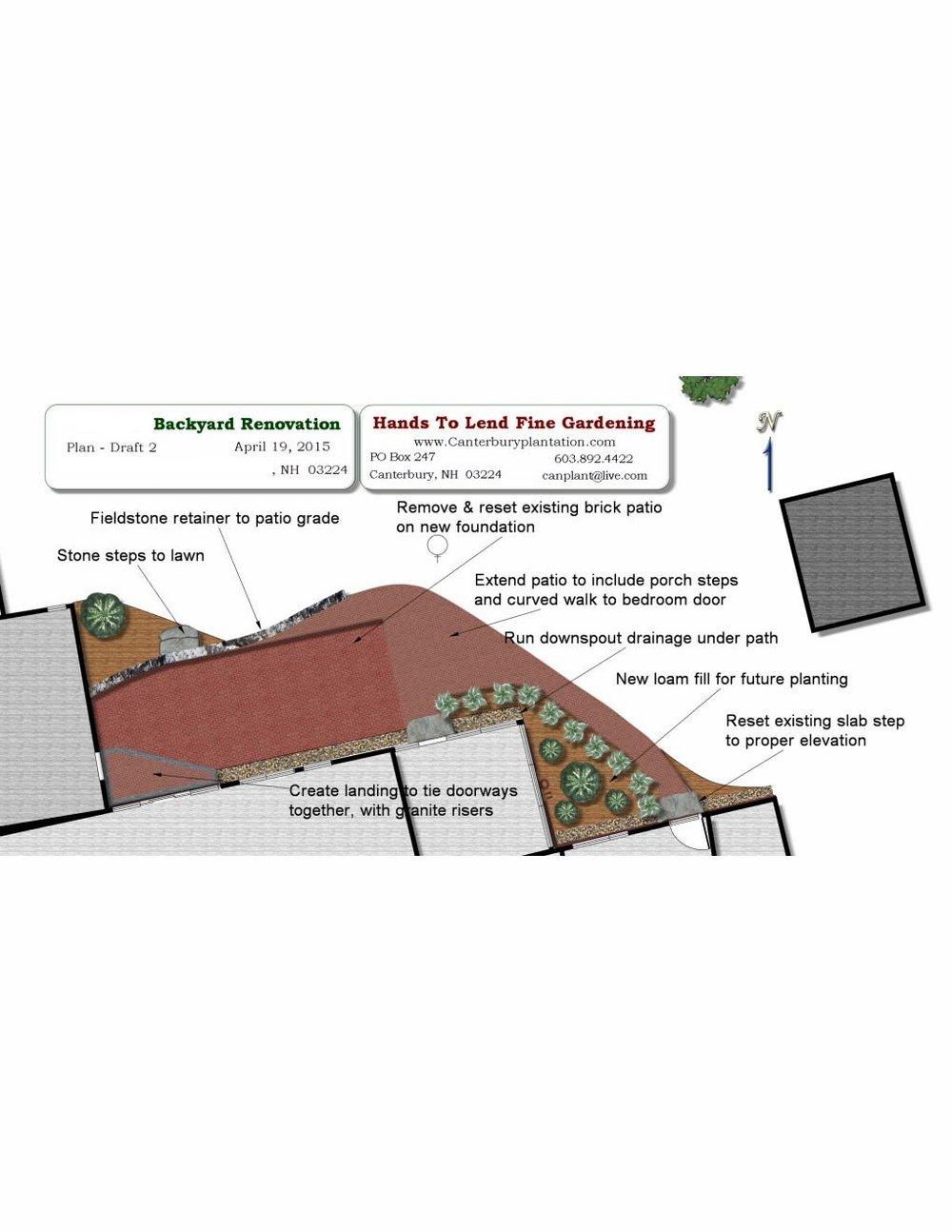 Bassett Backyard Draft 2 150419jpg_Page1.jpg