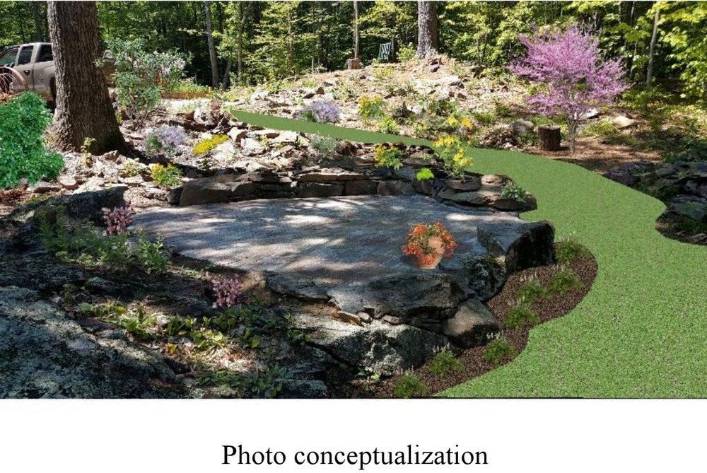 Travis Patio photo ideas 150809jpg_Page1.jpg