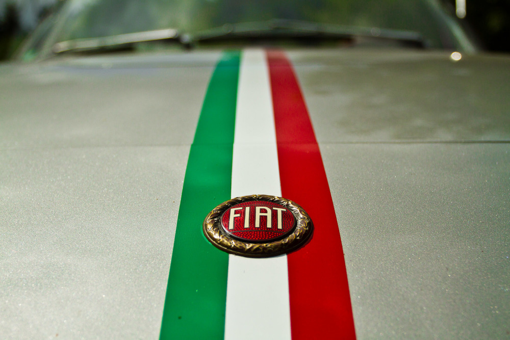 2012-08-05-TUTTO ITALIANO CAR SHOW-2.jpg