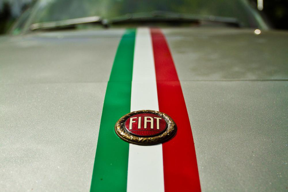 2012-08-05-TUTTO ITALIANO CAR SHOW-2.jpg