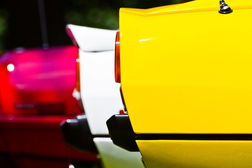 2012-08-05-TUTTO ITALIANO CAR SHOW-68.jpg