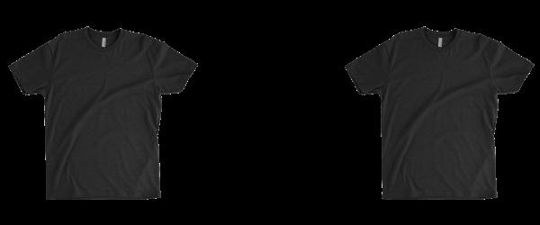 JunkieThreads-ShirtsForGood-BuyAShirtGraphic2.png