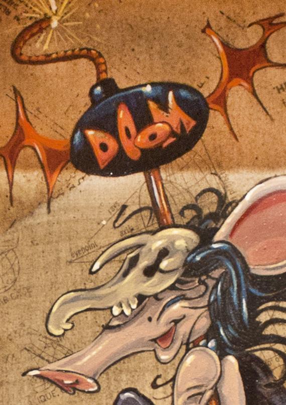 Doombring detail.jpg
