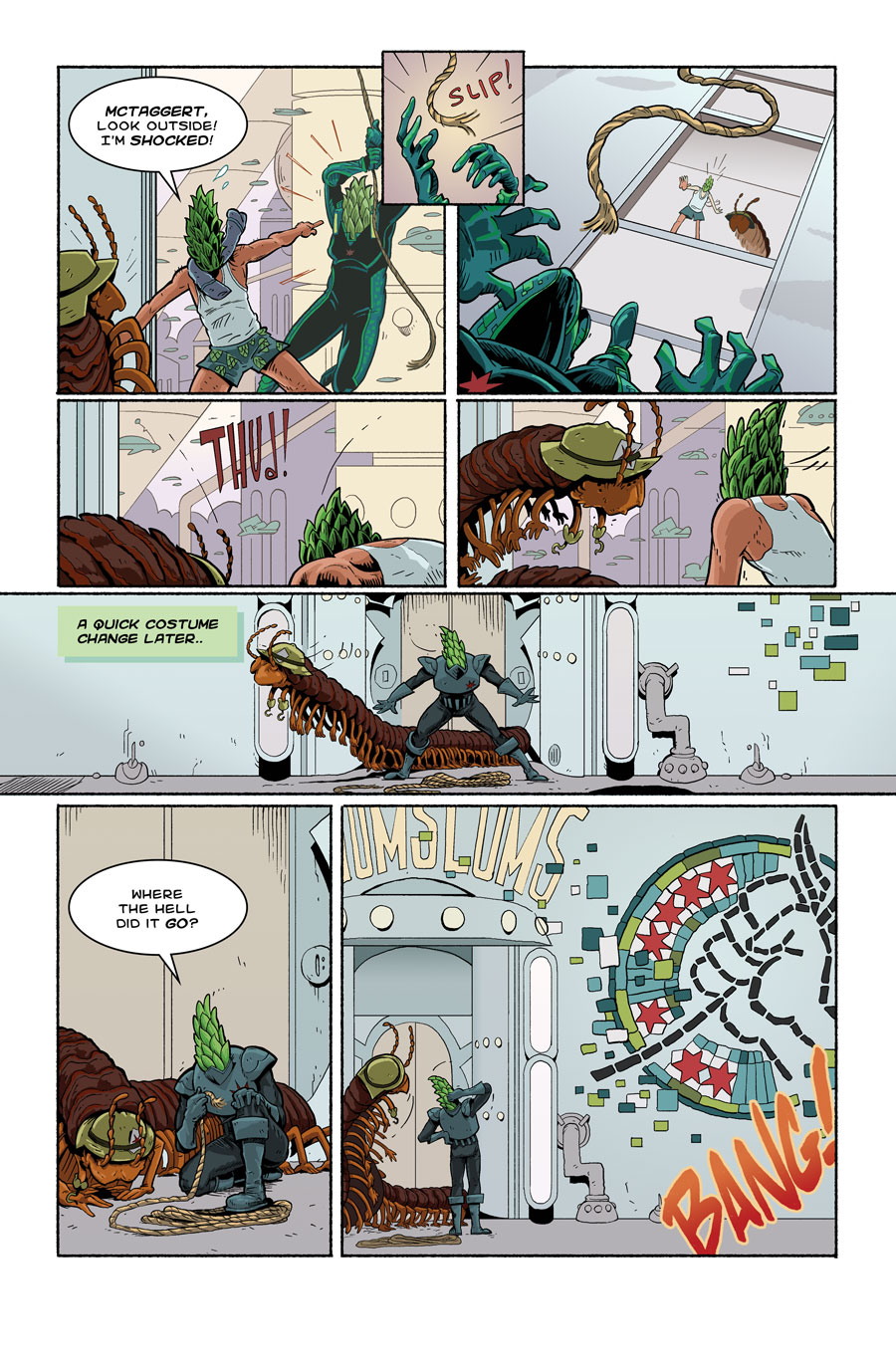 GH2_p5_comicexample.jpg
