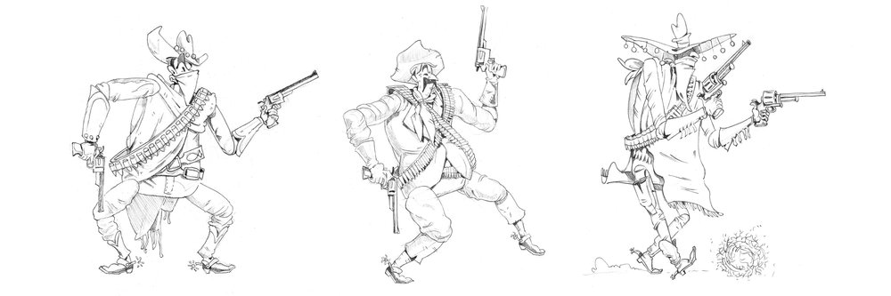 Bandit_sketches.jpg
