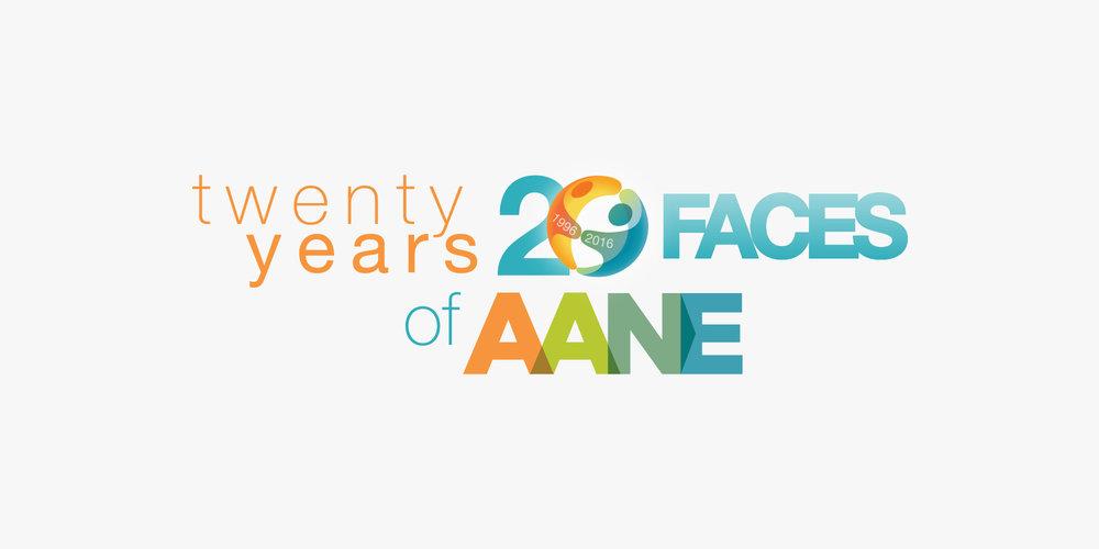 AANE20FacesBannerW2000.jpg