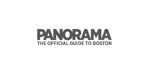ClientLogos_Panorama.jpg