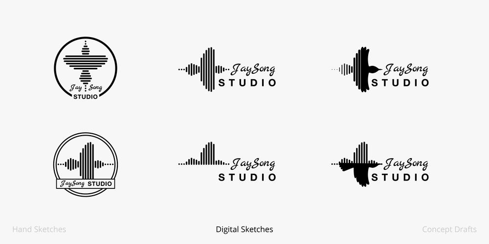 JSSLogo_DigitalSketches.png