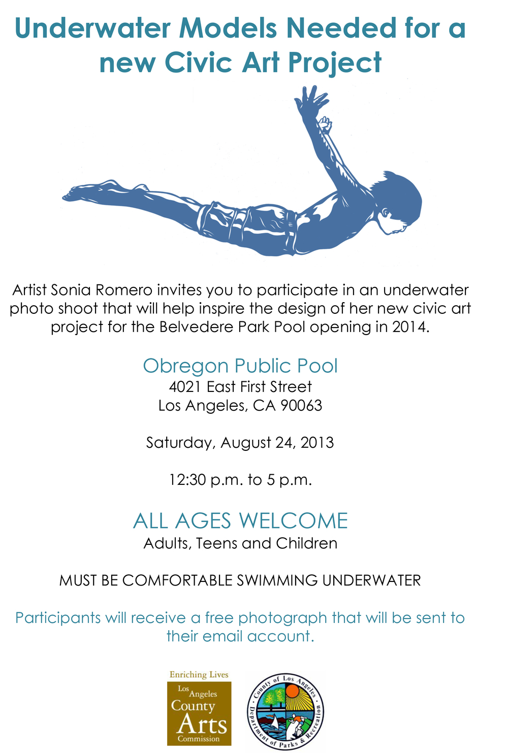 Underwater Photo Flyer 8.24.jpg