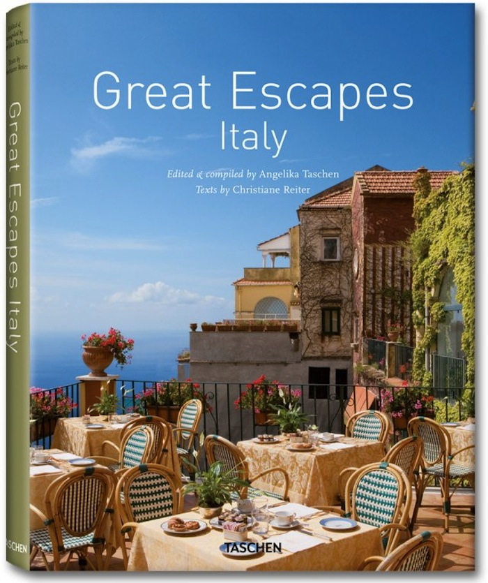 cover_ju_great_escapes_italy_int_1002181537_id_284771.jpg