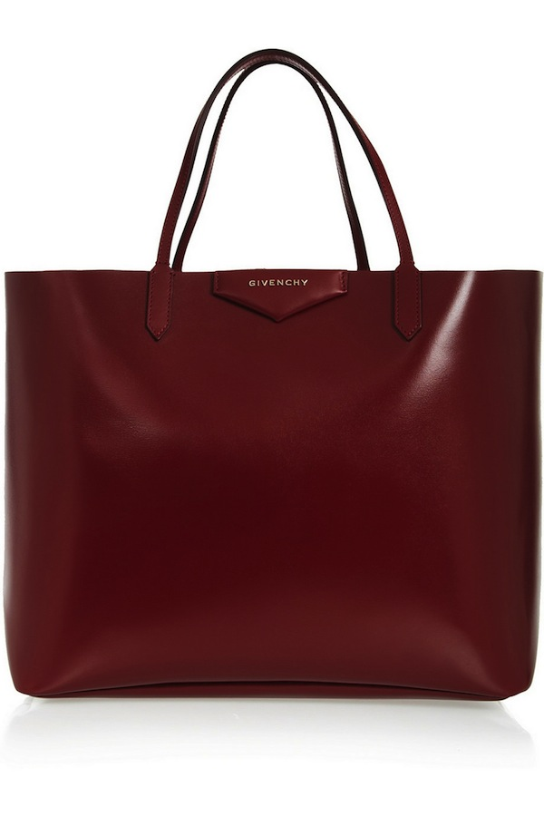 Givenchy Large Antigona Shopping tote