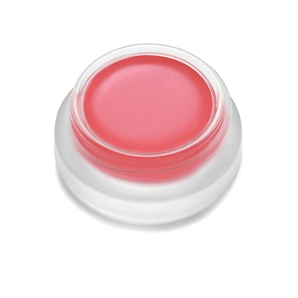 "The All in One  RMS lip2cheek in ""Demure""   GET IT HERE"