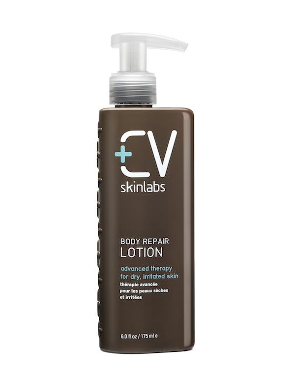 The Skin Softner  CV Skinlabs Body Repair Lotion   GET IT HERE