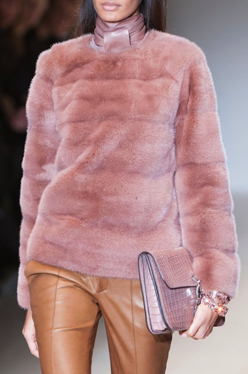 Gucci+Fall+2014+Details+Cgpp6C_ptOsl.jpg