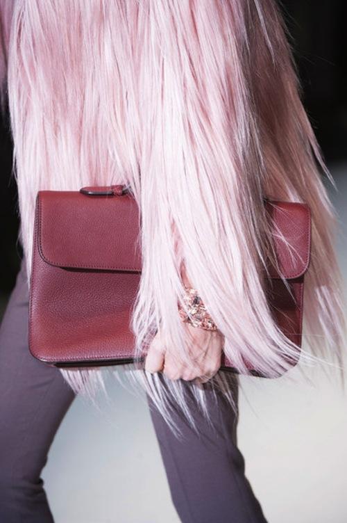 Gucci+Fall+2014+Details+l5DBgpX0-dvl.jpg