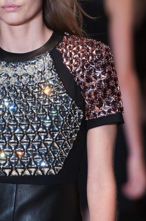 Gucci+Fall+2014+Details+r-7QEEhPBgDl.jpg