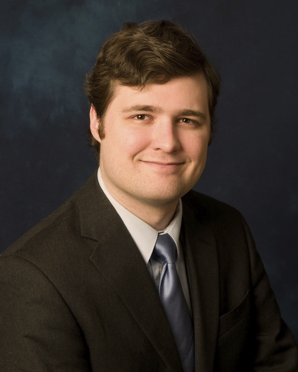 Jonathan Campbell