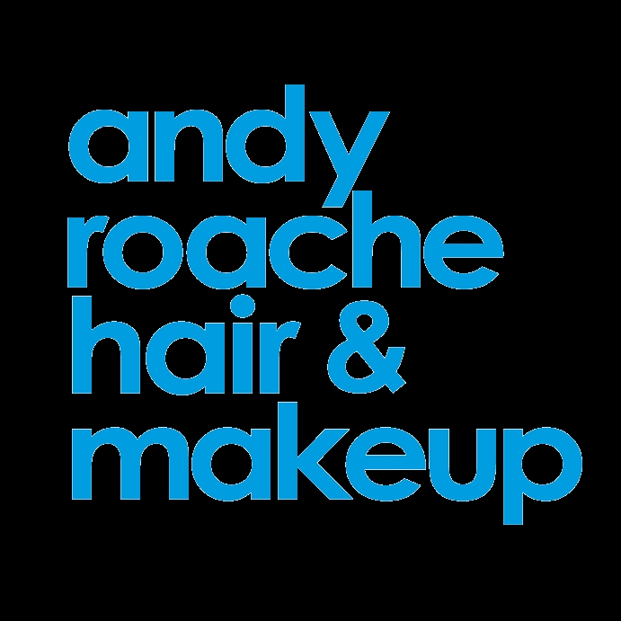 Andy Hair and Makeup