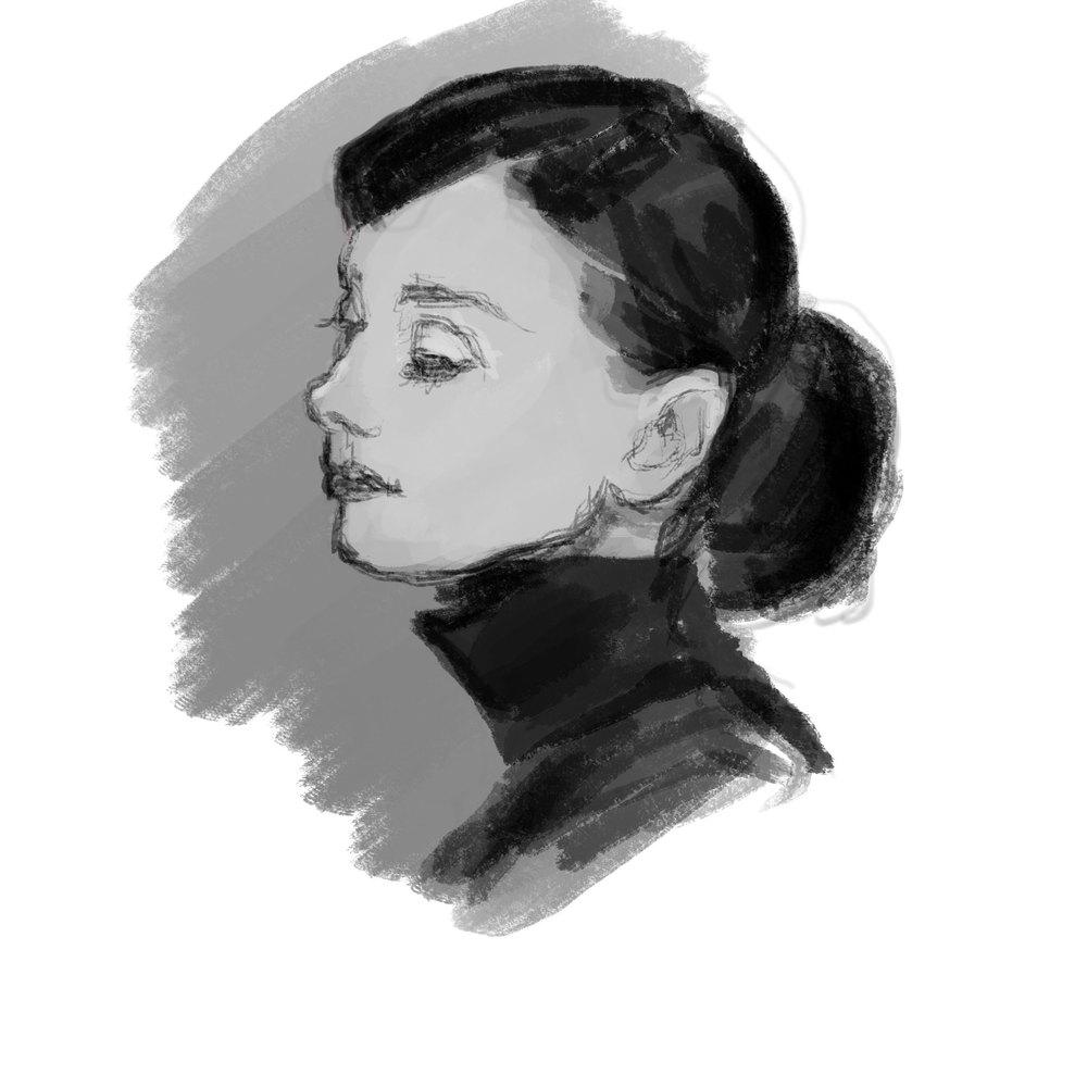 Audrey-Hepburn-1-(web).jpg