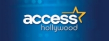 Nick sits down with Access Hollywood to talk about his expanding role on ABC's Nashville