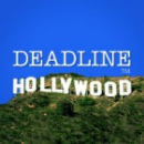Deadline announces Nick's lead role casting opposite Jamie Lee Curtis