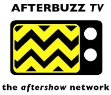 Afterbuzz recaps ALL of  Nashville  episode 319 with Nick