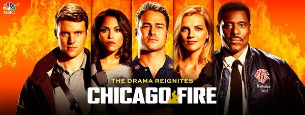 chicago fire narrow.jpg