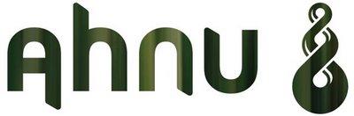 logo_ahnu.jpg